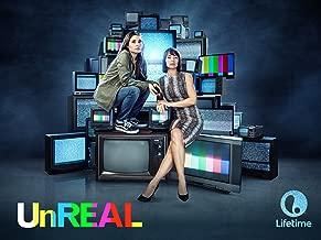 Best unreal season 2 episode 3 Reviews