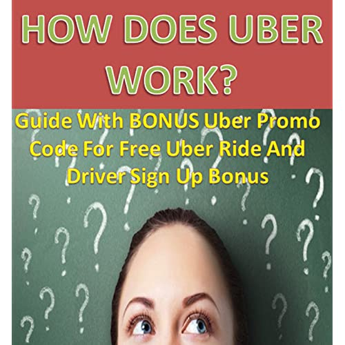 uber driver sign in bonus