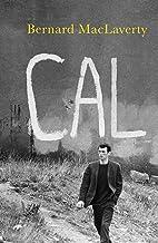 Cal (English Edition)