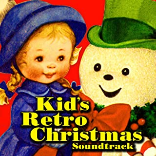 Best christmas retro songs Reviews