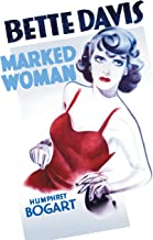 Best marked woman 1937 Reviews