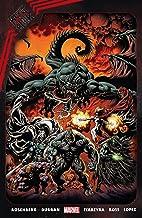 King In Black: Thunderbolts (King In Black (2020-))