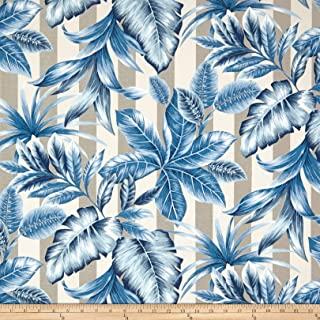 Best chambray upholstery fabric Reviews