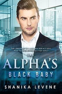 Best us alpha black Reviews