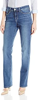 womens jeans made in usa