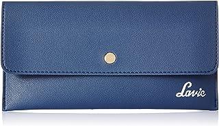 Lavie Kami Women's Wallet (Navy)