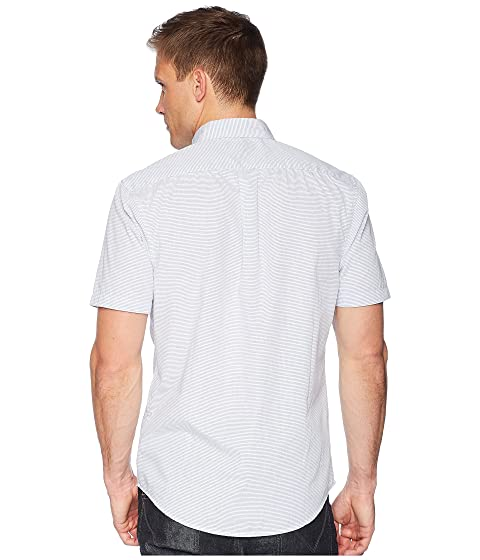 POLO Horizontal Shirt ASSN S Stripe U 6qv5wt