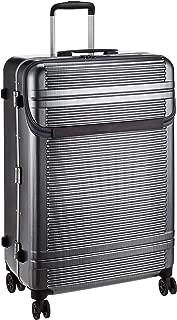 [サンコー] スーツケース フレーム WORLD STAR W 双輪 フロントオープン WSW1-LF 90L 68 cm 5.8kg