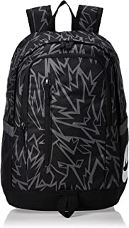 Nike Unisex-Adult All Access Sole Day Backpack - A Backpack