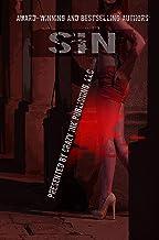 Sin: A Crazy Ink Anthology