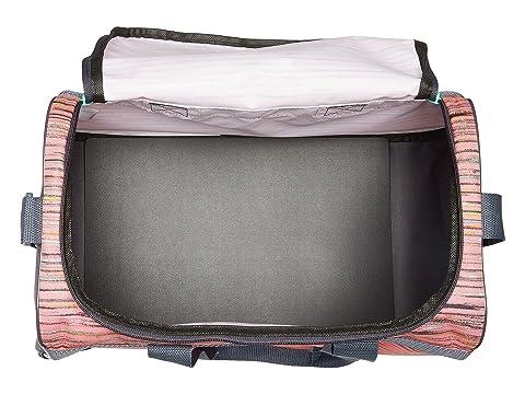 Small III adidas Duffel Small adidas Duffel Duffel Defender Defender III Small III adidas adidas Defender AORqwwFp