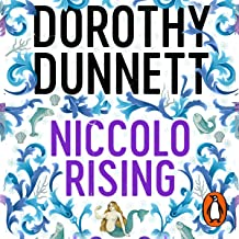 Niccolo Rising: House of Niccolo, Book 1
