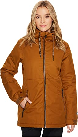 Volcom Snow - Act Insulated Jacket