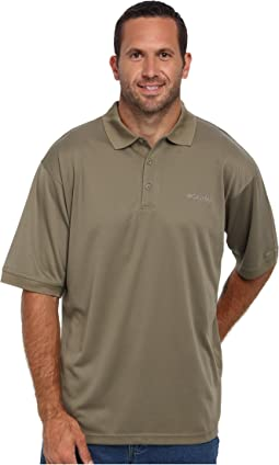 Columbia - Big & Tall Perfect Cast™ Polo