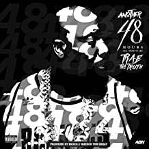 Another 48 Hours [Explicit]