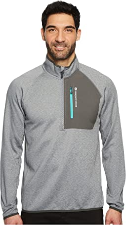 Vineyard Vines - Tech 1/4 Zip