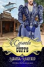 corset fiction