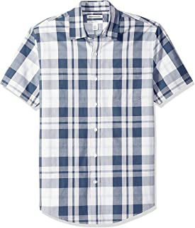 Best mens casual shirt Reviews