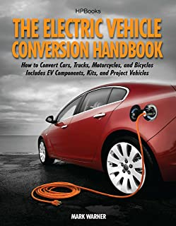 Best personal electric vehicles Reviews
