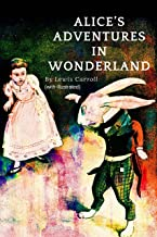 Best alice in wonderland short version Reviews