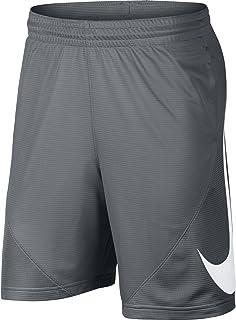 f37e475621 Amazon.com: XL - Shorts / Men: Sports & Outdoors