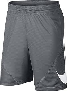 Nike Mens HBR Shorts