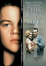 Best a boys life movie Reviews