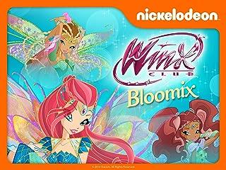 Winx Club Season 6