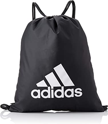 d603d49be1e Amazon.co.uk: adidas - Drawstring Bags / Gym Bags: Sports & Outdoors