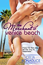 merchant of venice beach