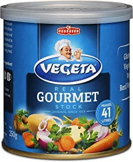Vegeta Gourmet Stock Powder, 250 g