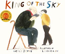 Best king of the sky Reviews
