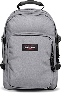 Eastpak Provider Sac àDos, 44 cm, 33 L, Gris (Sunday Grey)