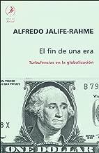 El fin de una era (Spanish Edition)