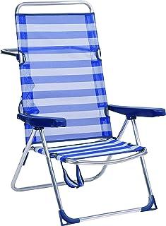 Amazon.es: sillas de playa - 8-11 años