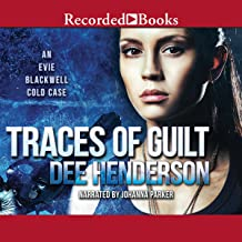 Best traces of guilt book Reviews