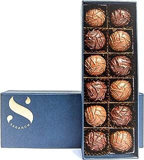 Best swiss miss hot chocolate gift Reviews