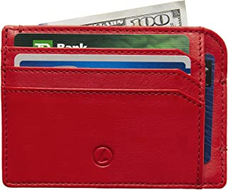 credit card holder for purse
