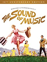 sound city full movie online