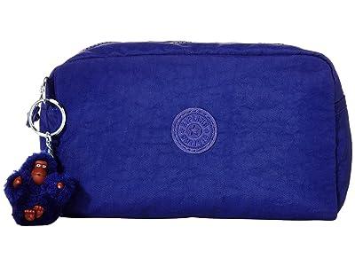 Kipling Gleam (Cobalt Dream) Bags