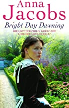 Bright Day Dawning: Music Hall Series, Book 3