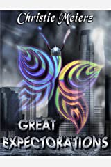 Great Expectorations Kindle Edition