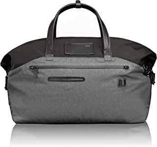 Best tumi overnight bag Reviews