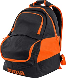 joma soccer backpack