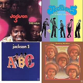 Best of Jackson 5