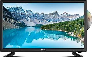 Amazon.es: DYON - Televisores / TV, vídeo y home cinema: Electrónica