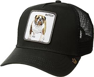 f32e67de Amazon.com.mx: $1500 - $3000 - Gorras de Béisbol / Sombreros y ...