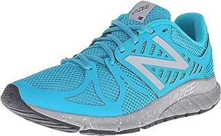 New Balance Women's Vazee Rushv1 Running Shoe