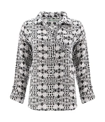 Aventura Clothing Railey Top