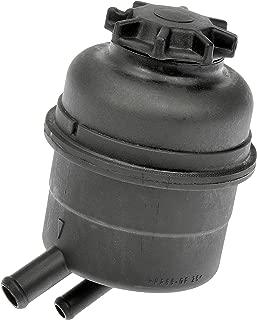Dorman 603-979 Power Steering Fluid Reservoir